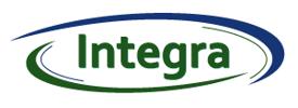 Integra Contadores